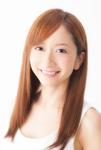 Miho Arakawa