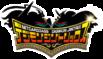 103px-Digimon jintrix logo