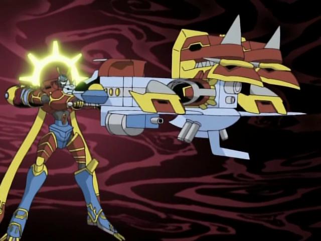File:4-49 Susanoomon and ZERO-ARMS Orochi.png