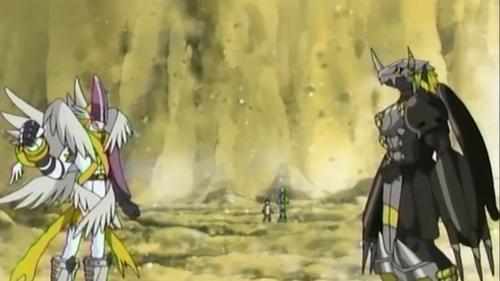 [Por Dentro do Anime com Spoilers] - Digimon Adventure 02 [3/4] Latest?cb=20121223113133