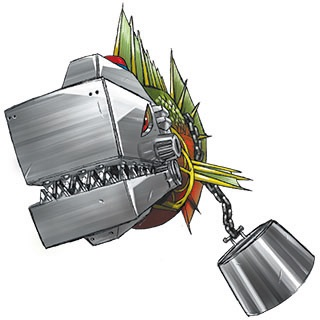 File:MetalPiranimon b.jpg