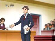 02 future cody-lawyer