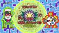 DigimonIntroductionCorner-Blossomon 1.png