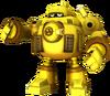 Guardromon (Gold) dl