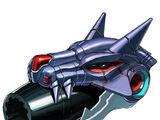 Garuru-Kanone