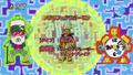 DigimonIntroductionCorner-MetallifeKuwagamon 1.png