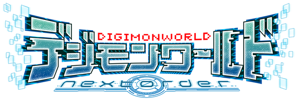 File:Digimon World -next 0rder- Logo.png