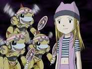 Ep26Digimon Frontier