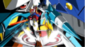 6-27 Shoutmon X4S.png