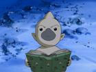 Bokomon avatar