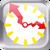 Watchmon icon