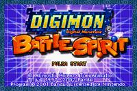 1133 - Digimon Battle Spirit (E) (Suxxors)
