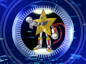 DigiAnalyserFrontier-SuperStarmon