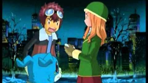 Digimon 02 capítulo 40 (español latino)