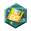 Experience Floppy Gold 5-764 I (DCr)