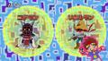 DigimonIntroductionCorner-Kotemon 2.png