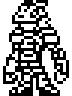 Lobomon D-Scanner