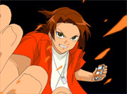 Masaru-daimon-1-