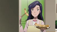 7-03 Mrs. Mochizuki