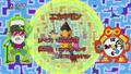 DigimonIntroductionCorner-Ekakimon 1.png