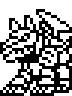 KendoGarurumon D-Scanner