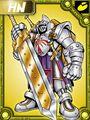 Knightmon 177 (DCo).jpg