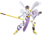 Angemon dl