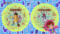 DigimonIntroductionCorner-Ekakimon 2.png