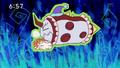 DigimonIntroductionCorner-Infermon 3.png