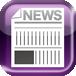 Newsmon icon