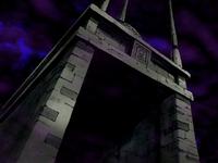 4-20 Dark Gate