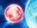4-47 Red Moon.png