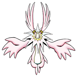 File:Cherubimon (Good) b.jpg
