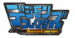 Digimoncollectors logo
