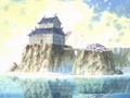 1-25 ShogunGekomon's Castle.png