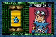 1133 - Digimon Battle Spirit (E) (Suxxors) 220