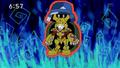 DigimonIntroductionCorner-MetallifeKuwagamon 3.png