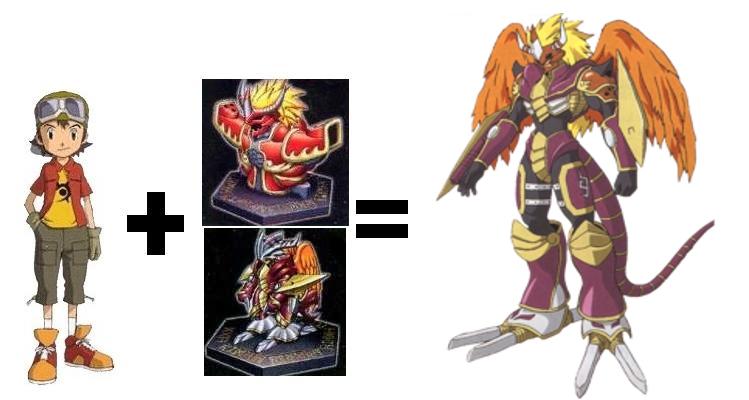 Seasons | Digimon Wiki | FANDOM powered by Wikia