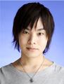 Nobuhiko Okamoto.png