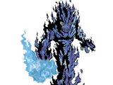 BlueMeramon