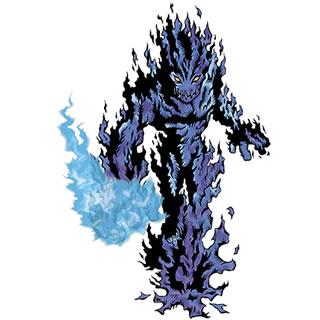 File:BlueMeramon b.jpg