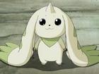 Terriermon avatar