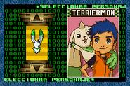 1133 - Digimon Battle Spirit (E) (Suxxors) 218