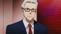 7-03 Professor Mochizuki.png