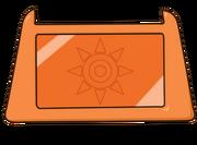 CrestCourage