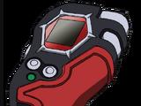 D-Scanner