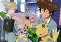 Digimon Adventure tri. Promotional Poster 4.jpg