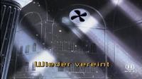 Adventure - 49 - Deutsch