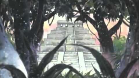 Digimon 02 capítulo 2 (español latino)