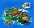 File Island (Crusader) b